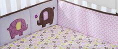 idea for nursery wall art