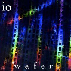 io: wafer