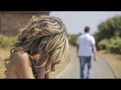 Découvrez ce que pense un homme qui prend ses distances... Et comment le ramener rapidement sur la voie de l'amour et de l'engagement.