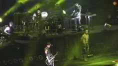 rammstein bloopers - YouTube Music Videos, Concert, World, Youtube, Concerts, Peace, The World