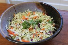 cil-lime-cole-slaw