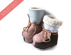 Size: monthsEach WOODLAND is unique and is sold one at a time.We restock every Saturday.If you have questions or requests regarding sizes please feel free to contact us at anytime. Baby Boots, Slippers, Cozy, This Or That Questions, Woodland, Clothes, Shoes, Unique, Free