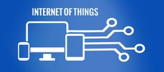 How Internet Of Things Can Transform Your Business?