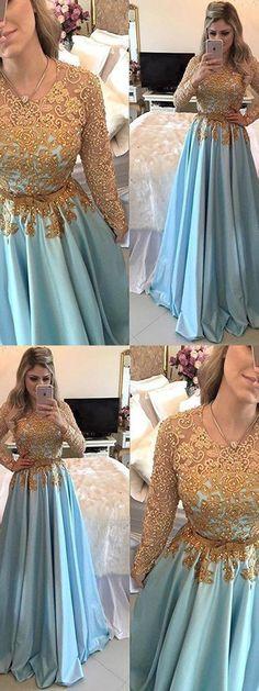 c7e157f200af Customized Dazzling Prom Dress Plus Size