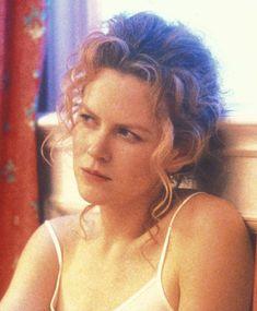 Nicole Kidman | Eyes Wide Shut
