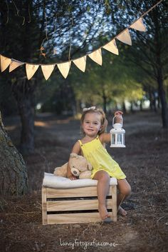 Sesión de fotos de cuento con niños en exteriores. © Todos los derechos reservados www.lunayfotografia.com