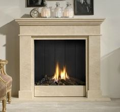 """Wirral Fires Ltd trading as Fireplace Store Online - Faber Hestia, Showroom Product, Email or <a href='JavaScript:openPopWin(""""http://www.callmeback.org/callmeback.php?code=1365778807bccf54"""", 350, 400, """""""", 20, 20)'><b>Click for instant pricing call back</a></b> (http://www.fireplacestoreonline.com/faber-hestia/)"""