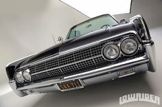 1969 lincoln continental doors lowrider 1969 free engine image for user man. Black Bedroom Furniture Sets. Home Design Ideas