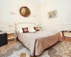 FindHotel löytää kohteelle Nice Garden Hotel tarjouksia kaikilta parhailta matkailusivustoilta kerralla. Parhaan hinnan takuu kohteelle Nice Garden Hotel sivustolla FindHotel.