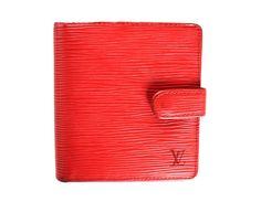 Cartera #LouisVuitton de $7,500.00 a $3,000.00 en #TroquerMx.