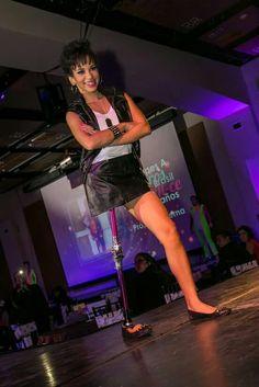Bionic Fashion Day 2015 - Equador