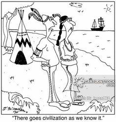 Anthropologists cartoons, Anthropologists cartoon, funny, Anthropologists picture, Anthropologists pictures, Anthropologists image, Anthropologists images, Anthropologists illustration, Anthropologists illustrations