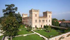 www.castellobevilacqua.com