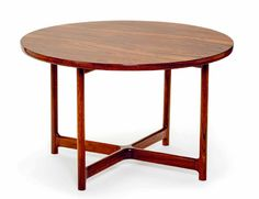 Arne Halvorsen (NO) - round table