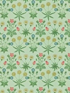 william morris wall[paper - Google Search