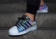 Adidas Superstar Xeno