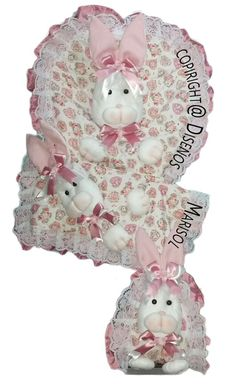 Use E Abuse, Set Cover, God Loves Me, Beautiful Cats, Home Bedroom, Pixie, Teddy Bear, Diy Crafts, Christmas Ornaments