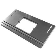 8 best router plates images rockler woodworking router plate rh pinterest com