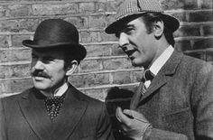 Com entrada Catraca Livre, filmes de Billy Wilder serão exibidos entre 17 e 20 de setembro, sempre às 18h30. Na programação, clássicos como 'Testemunha e Acusação', 'A Primeira Página' e 'A Vida Íntima de Sherlock Holmes'.
