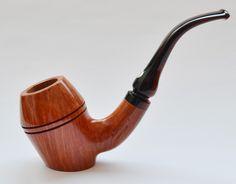 http://www.operaitalianahandmadeinitaly.com/mastro-de-paja-hand-made-in-italy-pipes.html