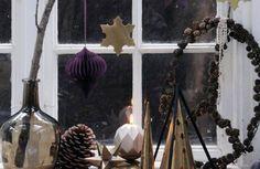 Christmas Inspiratio