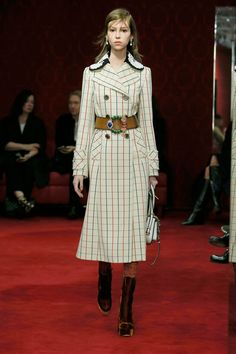 Miu Miu Pre-Fall 2016 Fashion Show  http://www.vogue.com/fashion-shows/pre-fall-2016/miu-miu/slideshow/collection#5  http://www.theclosetfeminist.ca/