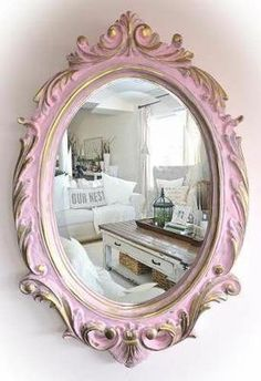 4 Enticing Clever Tips: Round Wall Mirror Fire Places modern wall mirror double sinks.Wall Mirror Diy How To Make. Lighted Wall Mirror, Wall Mirrors Set, Rustic Wall Mirrors, Round Wall Mirror, Frames On Wall, Starburst Mirror, Mirror Set, Bedroom Vintage, Vintage Walls
