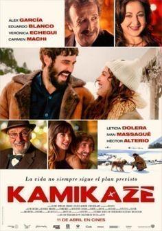 Slastan, un hombre de Karadjistan, está dispuesto a inmolarse a bordo del avión de Moscú con destino a Madrid, pero su plan se complica cuando, debido a una tormenta de nieve, el viaje se retrasa. …
