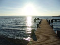 Utting am Ammersee, Bavaria, Germany