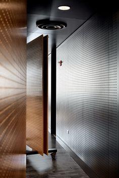 Aufblasbare Mobile Badezimmer U2013 Marikana, Möbel