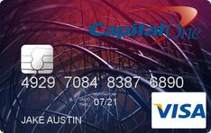 credit cards numbers that work credit card numbers that work How to use fake credit card numbers online Online credit card generator Gift Card Deals, Paypal Gift Card, Visa Gift Card, Netflix Gift Card Codes, Itunes Gift Cards, Mobile Credit Card, Credit Card Pictures, Compare Credit Cards, Visa Card Numbers