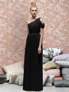 Lela Rose Bridesmaids Style LX160 http://www.dessy.com/dresses/lelarose/lx160/