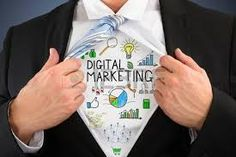 Image result for digital marketing people People, Image, People Illustration, Folk