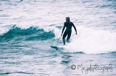 #ripcurlpro#ripcurl#bellsbeach#bells#surfing#surfingphotography#surfcoast#coastal#coastalliving#surfer#surf#waves#catchingwaves#prosurfer#beach#surfphotography#adventures#roadtrips#victoria#coastline#wanderlust#visitvictoria#greatoceanroad#visitgreatoceanroad#surfbeach#ripcurlprobellsbeach#ripcurlpro2016#explore#nature#ocean by macjadephotography http://ift.tt/1KnoFsa