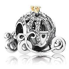 Get lost in the magical world of Disney and the Disney Pandora jewellery range. Shop Pandora for Disney charms, Disney rings, Disney earrings and more. Pandora Charms Disney, Pandora Beads, Pandora Bracelet Charms, Pandora Jewelry, Pandora Rings, Disney Jewelry Collection, Pandora Collection, Beads Jewelry, Jewelry Box