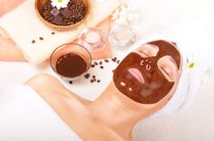 DIY at-home acne remedies #acne #beauty #DIY