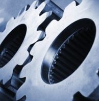 According to a report released by the National Association of Manufacturers, Indiana is among the top states in the country in creation of manufacturing job creation.  More...