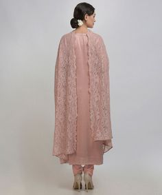 Product Zoom Pearl Pink Color, Duster Coat, High Neck Dress, Dresses, Fashion, Turtleneck Dress, Vestidos, Moda, Fashion Styles