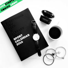 Edition 2017 coming soon on Kickstarter. Subscribe to be first to know link in bio. First ever prize winning sport and motivational calendar. #sportcalendar #sport #fitness #productivity #planning #planner #kickstarter #dailyroutine #gym #fit #calendar #motivation #instagood #beauty #workout #work #perfect #beautiful #girl #style #USA #kickstarter #photooftheday #picoftheday #packshot Do not use photos without author permission. All rights reserved 2015  Dominika Cuda