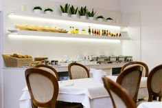 Food, ASTORIA Hotel & Medical Spa, Karlovy Vary