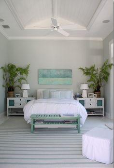 Bungalow Blue Interiors - Home - designer love: molly frey design