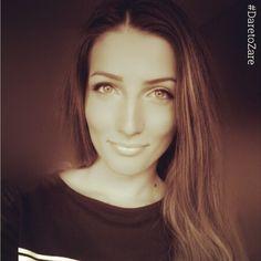 """Our Final Entry For Sunday Funday  More Next Week!   #ZařeBeauty :@miryanabanjac   @ZareBeauty   #DaretoZaře   #glow #beauty #skin #skincare #healthy #natural #nomakeup #photooftheday #nomakeupselfie #eyes #smile #pretty #DaretoZare #daretobare #nofilter #selfie #hair #honest #love #beautiful #girl #amazing"" Photo taken by @zarebeauty on Instagram, pinned via the InstaPin iOS App! http://www.instapinapp.com (01/18/2015)"