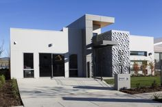 Architectural Evolution - Projects