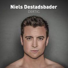 Leef Niels Destadsbader Genre: Pop Released: May 2018