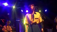 Sharon Van Etten & Deer Tick - Perfect Day (Lou Reed cover).