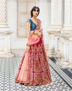 Shyamal & Bhumika collection