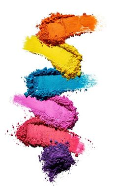 View top-quality stock photos of Makeup Powder In Different Colours In Front Of White Background. Find premium, high-resolution stock photography at Getty Images. Makeup Wallpapers, Makeup Photography, Product Photography, Photography Ideas, Colour Pallette, Color Stories, Color Theory, Color Correction, Color Trends