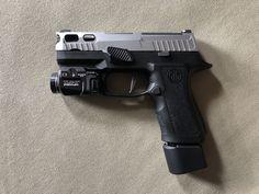 Sig P320 XCompact Sig P320, Sig Sauer, Hand Guns, Freedom, Firearms, Liberty, Pistols, Political Freedom