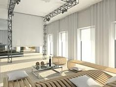curtains and blinds - Google Search