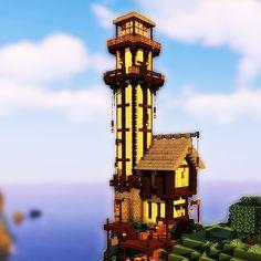 Minecraft City Buildings, Easy Minecraft Houses, Minecraft Plans, Minecraft Survival, Minecraft Bedroom, Minecraft Architecture, Minecraft Blueprints, Lego Minecraft, Minecraft Designs